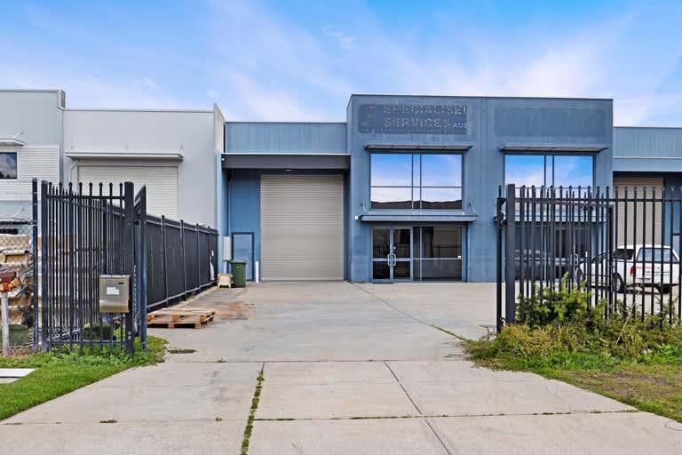 Unit 1, 16 Tacoma Circuit Canning Vale WA 6155 - Image 1
