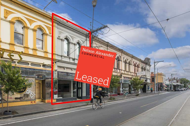 175 St Georges Road Fitzroy North VIC 3068 - Image 1