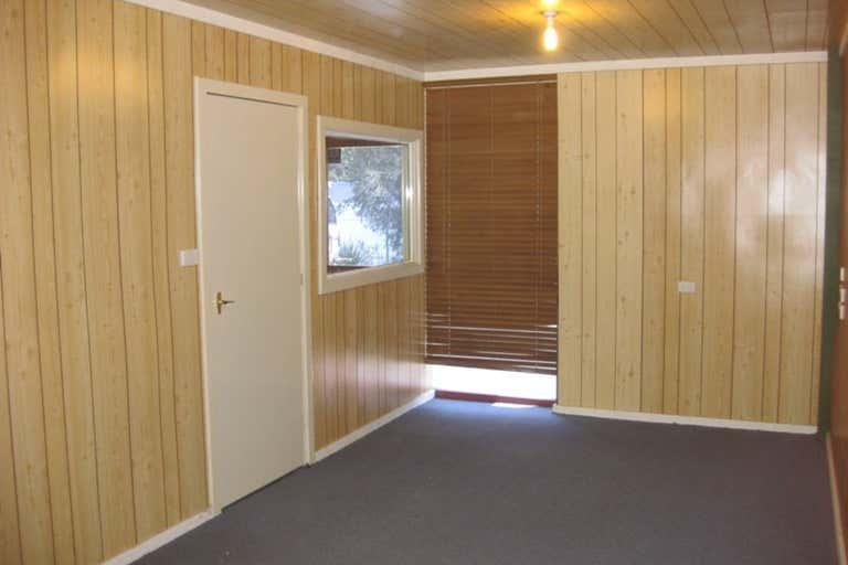 4/29 Enterprise Drive Beresfield NSW 2322 - Image 3