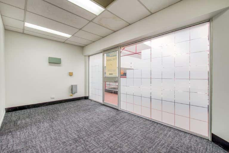 39/120 Bloomfield Street Cleveland QLD 4163 - Image 2