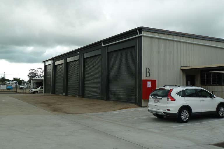 B1/10 Prospect Street Mackay QLD 4740 - Image 3