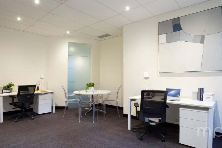 Collins Street Tower, Suite 308, 480 Collins Street Melbourne VIC 3000 - Image 3