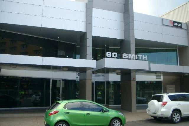 60 Smith Street Darwin City NT 0800 - Image 1