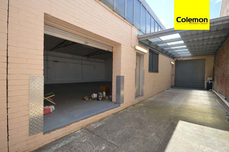 LEASED BY JEFFREY JIANG, Unit 3, 1 Phillips Road Kogarah NSW 2217 - Image 1