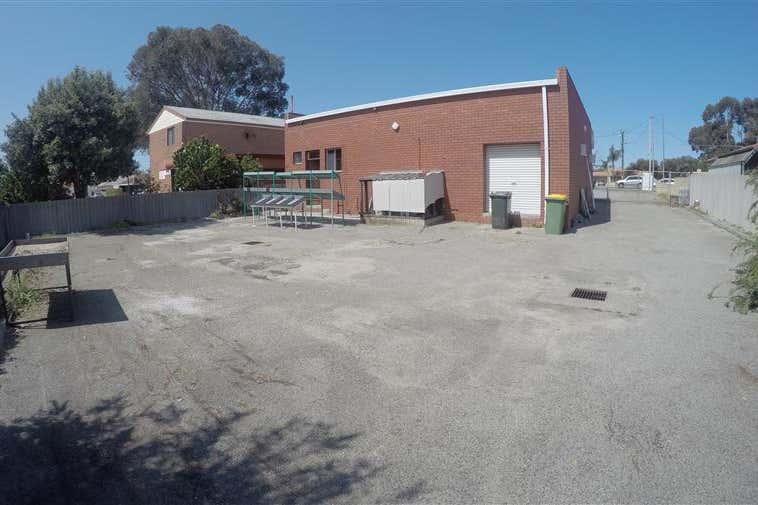 244 High Road Riverton WA 6148 - Image 4