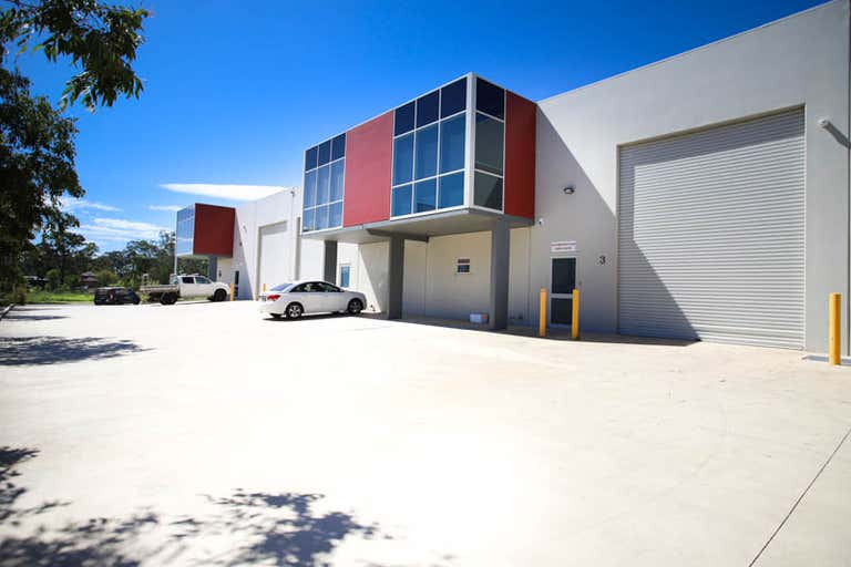 3/4 Money Close Rouse Hill NSW 2155 - Image 2