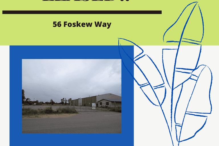 56 Foskew Way Narngulu WA 6532 - Image 1