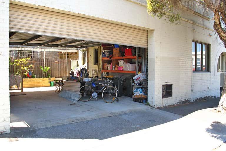 741 Rathdowne Street Carlton North VIC 3054 - Image 2