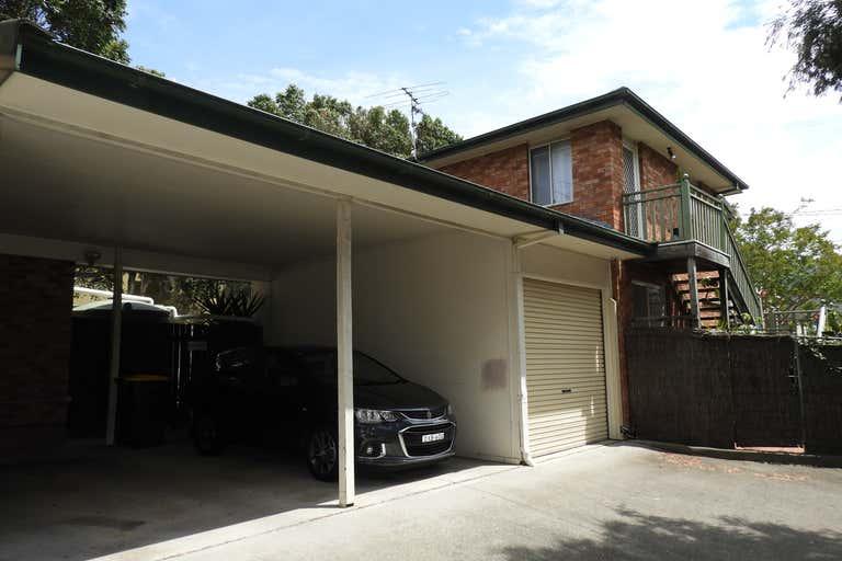 1/123 Balgownie Road Balgownie NSW 2519 - Image 4