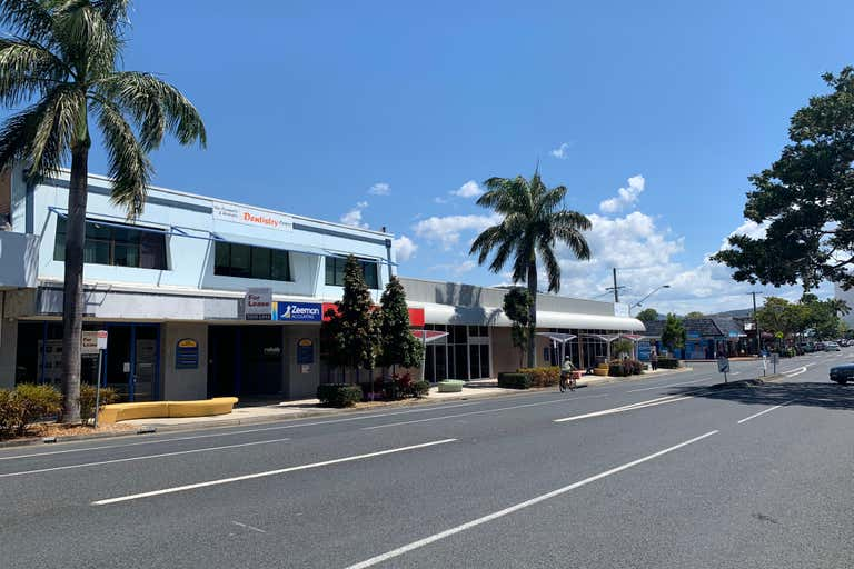 Shop 3, 22 Park Avenue Coffs Harbour NSW 2450 - Image 1