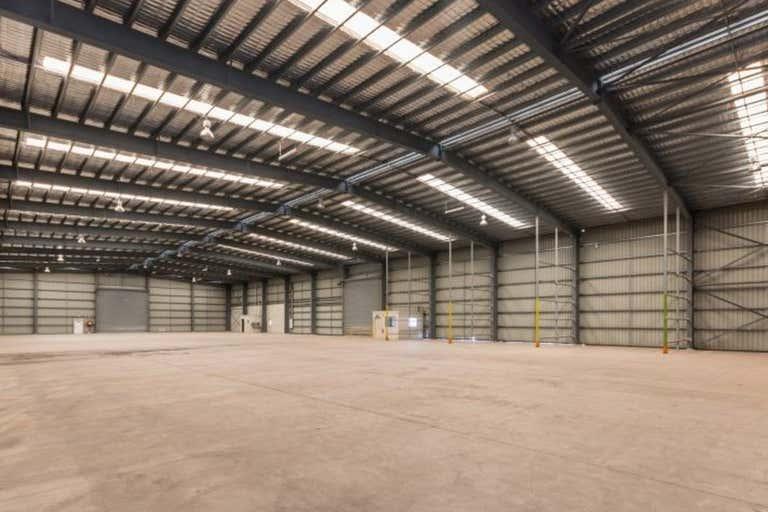 760 Ingham Road Bohle QLD 4818 - Image 4