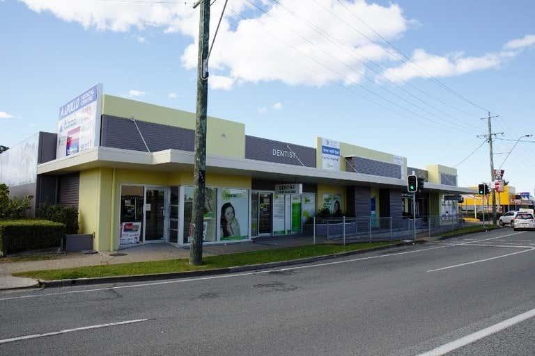 8/18 Mayes Avenue Caloundra QLD 4551 - Image 1