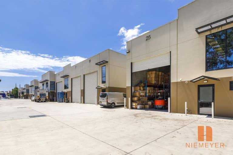 Powers Business Park, 45 Powers Road Seven Hills NSW 2147 - Image 3