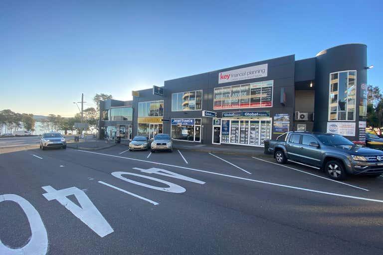 87 King Street Warners Bay NSW 2282 - Image 1
