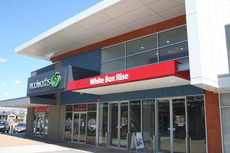 White Box Rise (Wodonga), 81 Victoria Cross Parade Wodonga VIC 3690 - Image 3