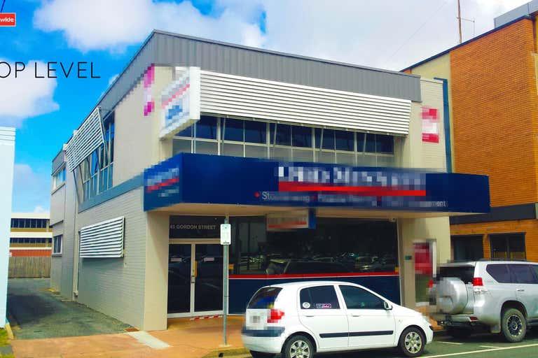 45 Gordon Street Mackay QLD 4740 - Image 1