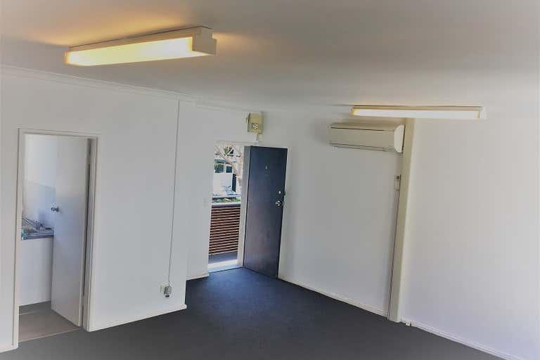 Studio 4, 162C Queen Street Woollahra NSW 2025 - Image 4