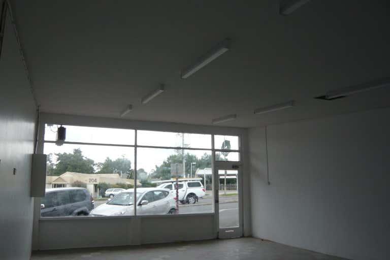 133 Canterbury Road Heathmont VIC 3135 - Image 1