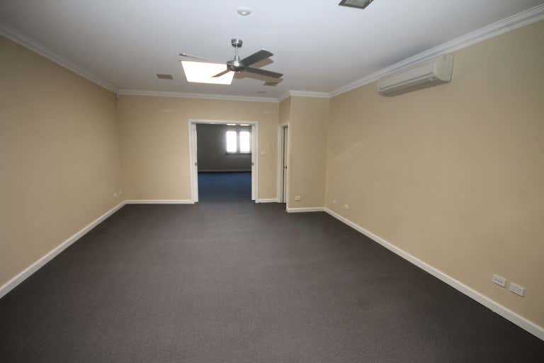 129 Prince Street Grafton NSW 2460 - Image 3