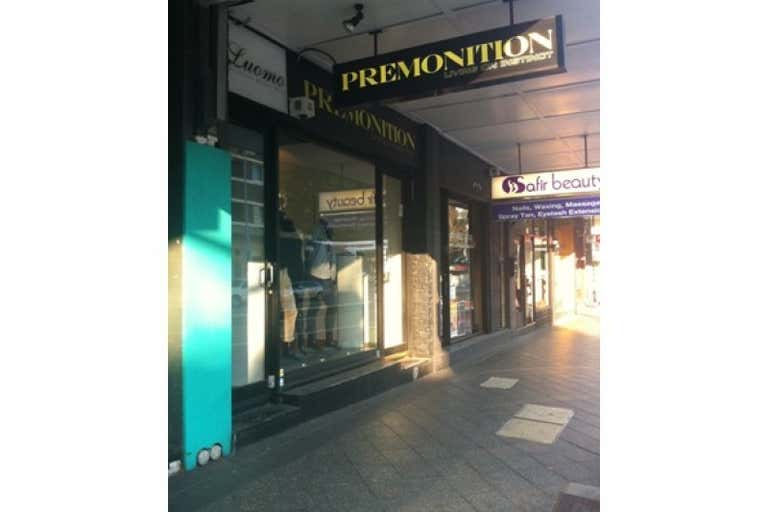 Shop/60 Oxford Street Paddington NSW 2021 - Image 2
