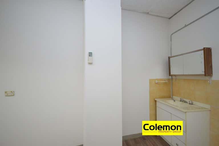Suite 109, 124-128 Beamish St Campsie NSW 2194 - Image 3