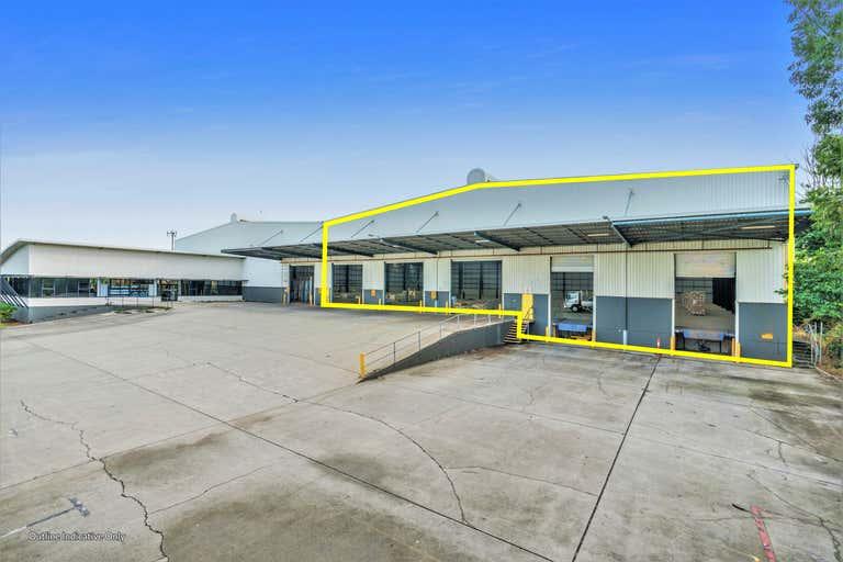 85 Prosperity Place Geebung QLD 4034 - Image 2