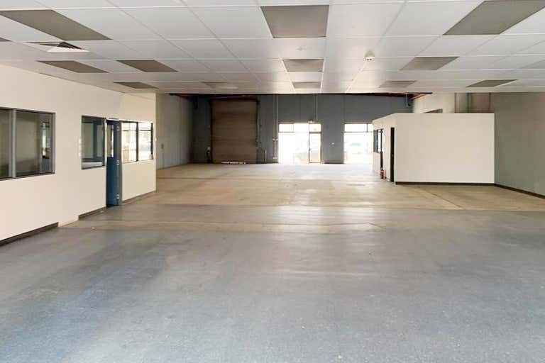 171 Commercial Road Port Adelaide SA 5015 - Image 2