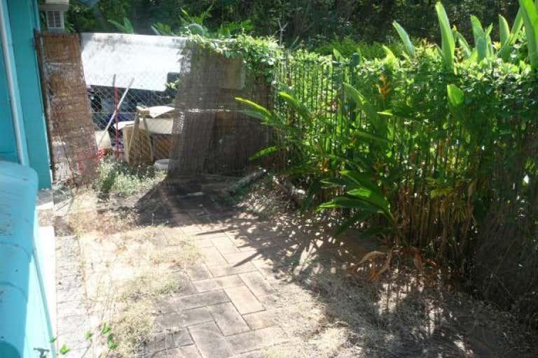 7/18 Caryota Court Coconut Grove NT 0810 - Image 4