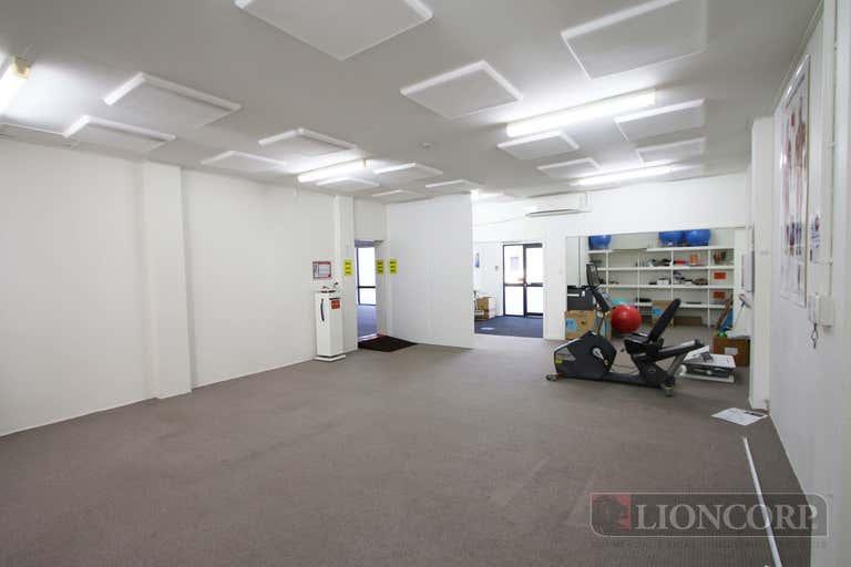 Chermside QLD 4032 - Image 2
