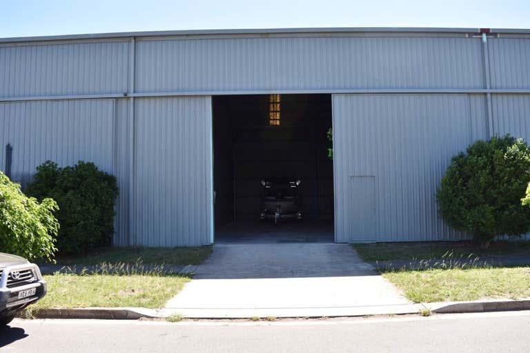 Unit 2 Cnr Young & Elizabeth Street Carrington NSW 2294 - Image 3