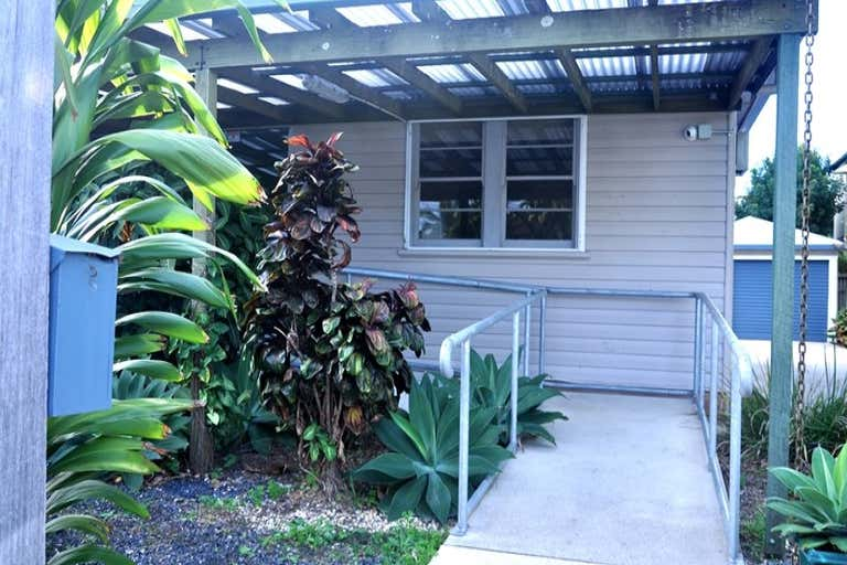89 West High Street Coffs Harbour NSW 2450 - Image 1