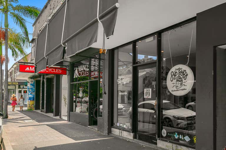 32 Pittwater Road Manly NSW 2095 - Image 2