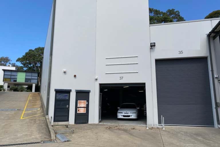 37/176 South Creek Road Cromer NSW 2099 - Image 1