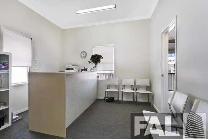 659 Sherwood Road Sherwood QLD 4075 - Image 2