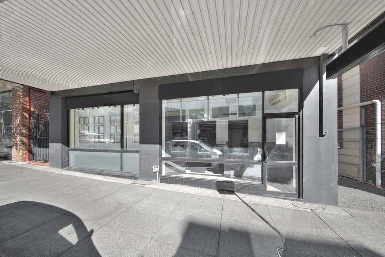 46 St Pauls Street Randwick NSW 2031 - Image 1