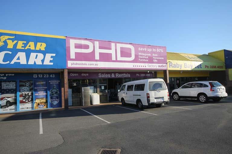 2/73 Shore Street Cleveland QLD 4163 - Image 1