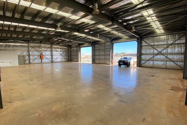 2588 Augustus Drive Karratha Industrial Estate WA 6714 - Image 2