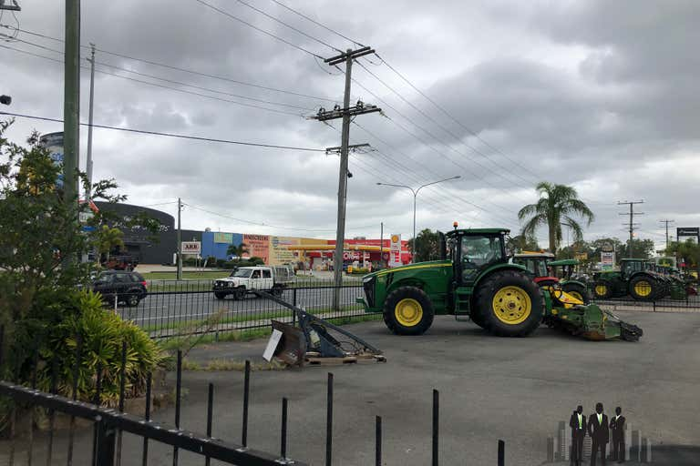 110A and 110B Morayfield Road Morayfield QLD 4506 - Image 1