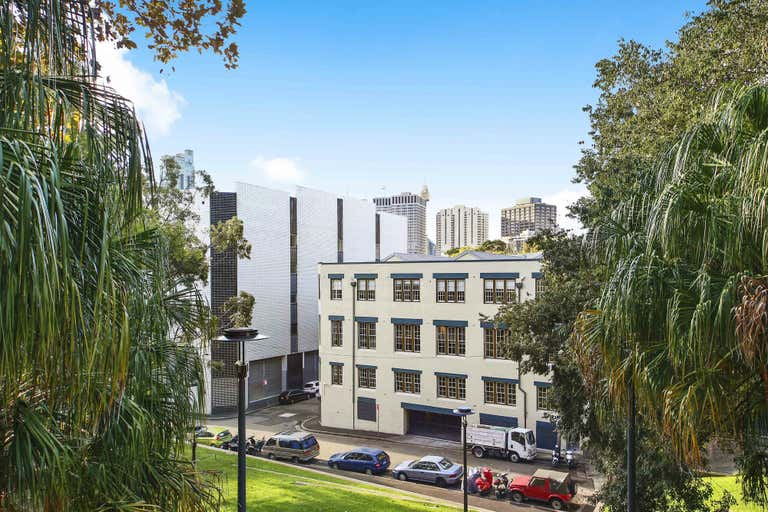 L2, 63 Ann Street Surry Hills NSW 2010 - Image 1