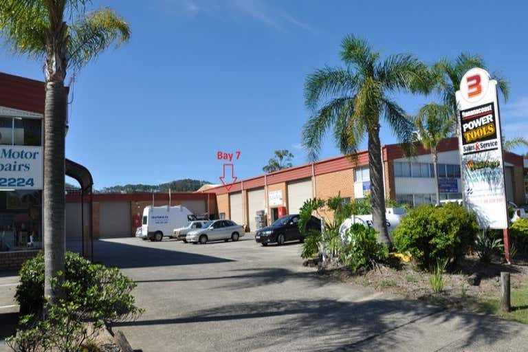 7/3 GDT Seccombe Close Coffs Harbour NSW 2450 - Image 1