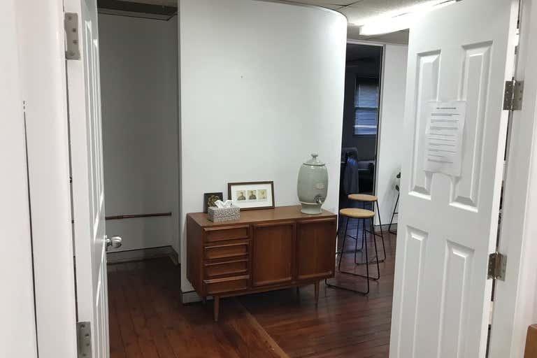 Suite 2, 2-4 Vincent Street Marrickville NSW 2204 - Image 1