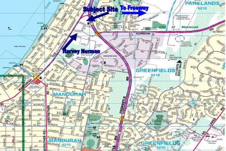 327 Mandurah Terrace (Under Offer) Mandurah WA 6210 - Image 2