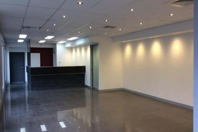 11A Production Drive Campbellfield VIC 3061 - Image 3