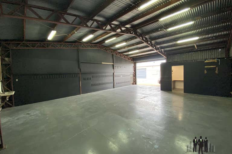 4/56 High St Kippa-Ring QLD 4021 - Image 3