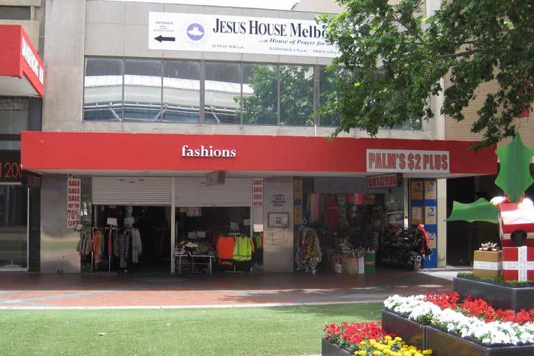 Shop 44/26 McCrae Street Dandenong VIC 3175 - Image 1