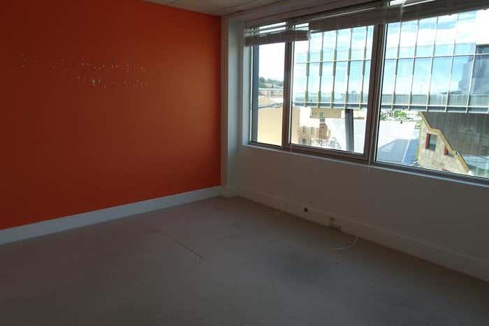 Suite 4, Level 6, 456-460 Hunter Street Newcastle NSW 2300 - Image 3