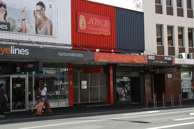 63 Brisbane Street Launceston TAS 7250 - Image 2