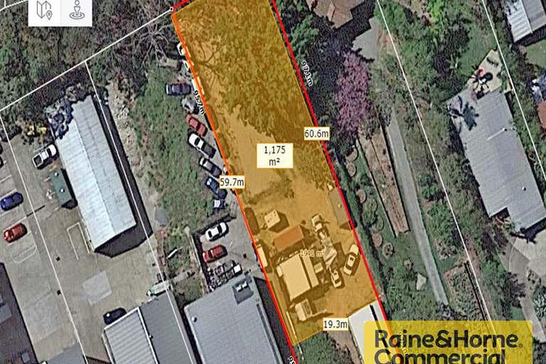 47 Queens Road Everton Hills QLD 4053 - Image 3