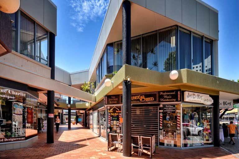 Shop 8, 51 - 55 Bulcock Street Caloundra QLD 4551 - Image 1