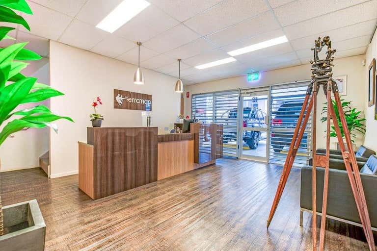 12/178-182 Redland Bay Road Capalaba QLD 4157 - Image 2
